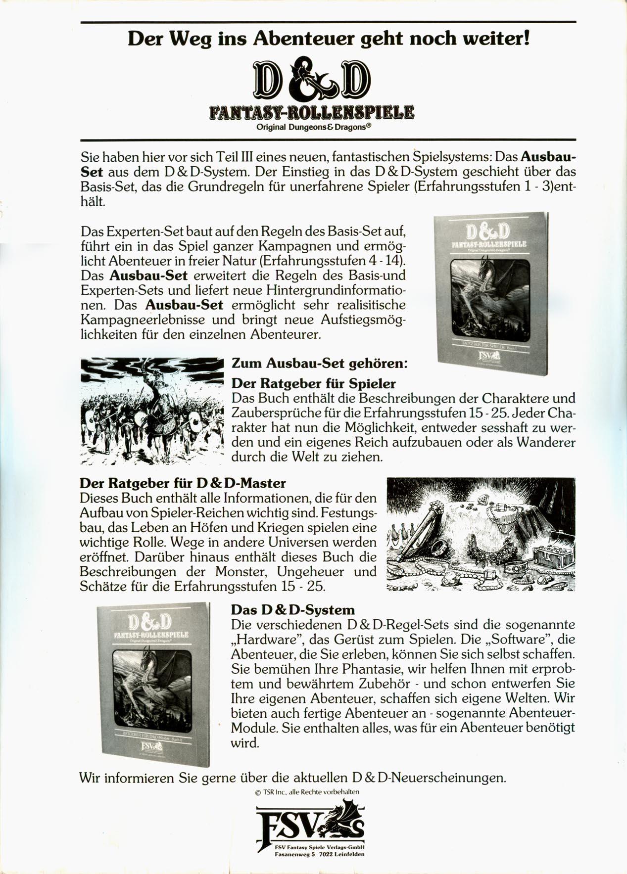 Ziemlich Post Geht Weiter Auf Monster Galerie - Beispiel ...