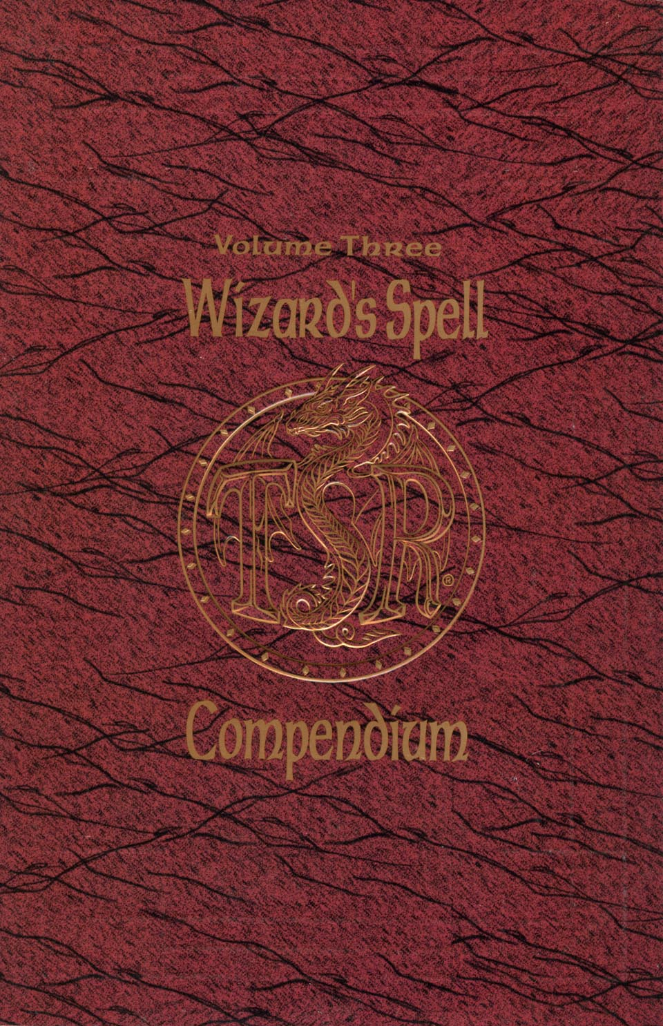 1 wizards compendium add accessory
